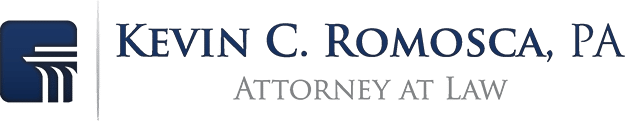 greenville sc attorney at law